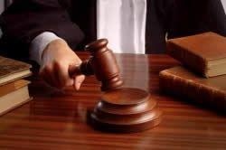 Звернення до арбітражного суду