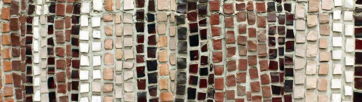 Фото - Як навчитися правильно клеїти мозаїку?