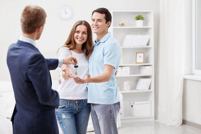 Фото - Обмін квартирами між родичами