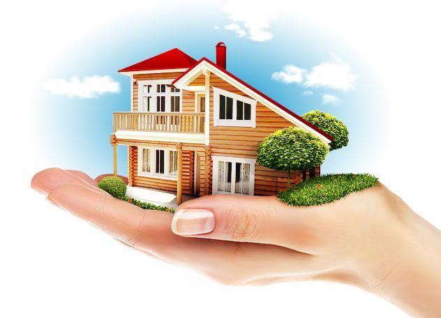 Фото - Як оформити іпотечний кредит