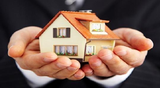 Фото - Як оформити квартиру, залишену у спадок?