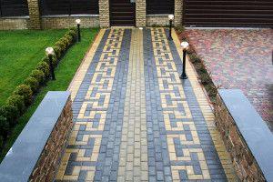 Фото - Як визначити якість тротуарної плитки