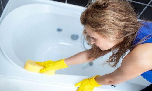 Фото - Як відреставрувати ванну в квартирі