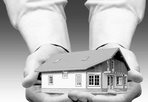 Оформлення квартири у власність