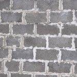 Фото - Як перемогти конденсат на гаражних стінах з шлакоблоку?