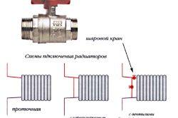 Фото - Як підібрати опалювальний радіатор