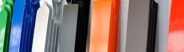 Фото - Як пофарбувати радіатор опалення