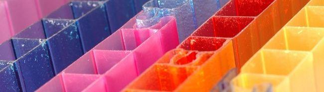 Фото - Як покрити теплицю полікарбонатом