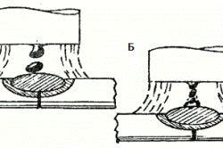 Фото - Як полуавтоматом самостійно варити нержавійку?