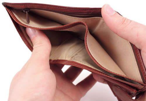 Фото - Як допомогти боржникам по кредитах?