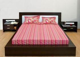 Фото - Як поставити ліжко по фен шуй - корисні поради