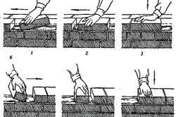 Фото - Як побудувати піч-кам'янку в лазні своїми руками