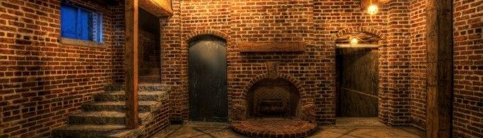 Фото - Як підвищити теплоізоляційні характеристики підземної частини будівлі?
