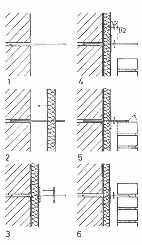 Фото - Як правильно обкласти будинок цеглиною