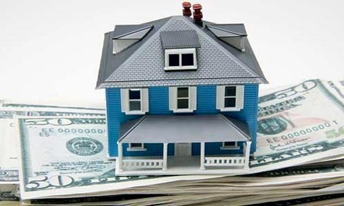 Фото - Як правильно оформити будинок у власність