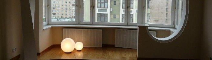Фото - Як правильно перенести радіатор опалення?