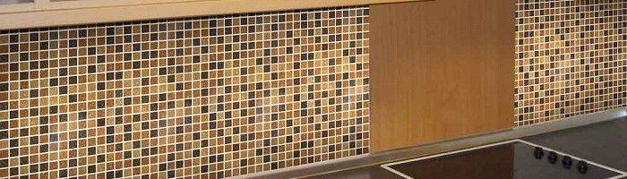 Фото - Як правильно покласти плитку на кухні власними силами?