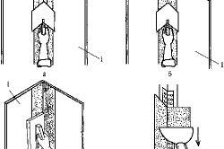 Фото - Як правильно шпаклювати кути стін: прості методи