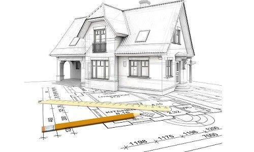 Фото - Як правильно спланувати свій будинок?