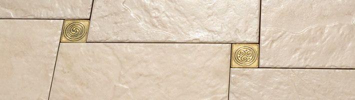 Фото - Як правильно укладати підлогову плитку