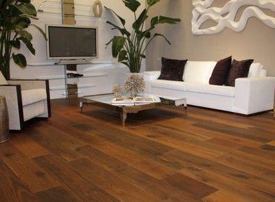 Фото - Як правильно укладати паркетну дошку на підлогу з бетону і дерева?