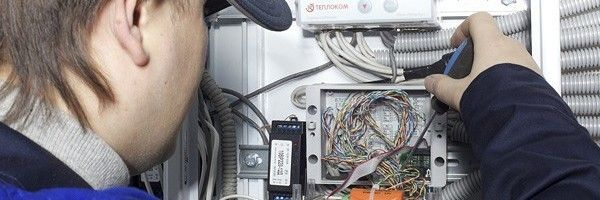 Фото - Як правильно встановити газовий котел?