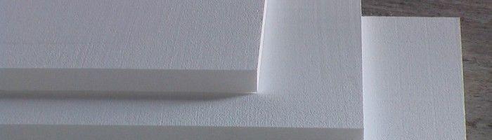 Фото - Способи утеплення підлоги пінопластом в приватному будинку