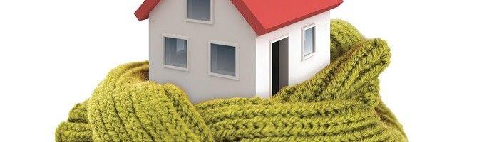 Фото - Як правильно утеплити будинок