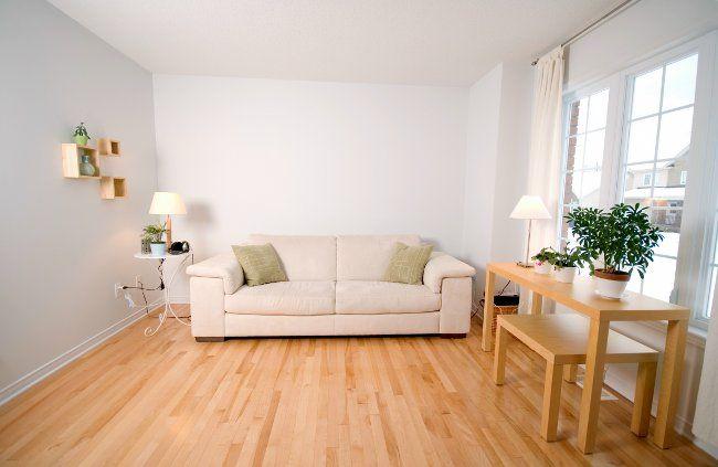 Фото - Як правильно утеплити підлогу в дерев'яному будинку своїми руками