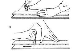 Фото - Як правильно вставити скло у вікно?