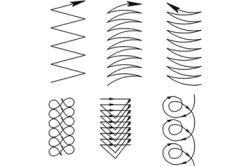 Фото - Як правильно вибрати електроди і варити ними?