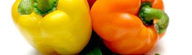 Фото - Як правильно вирощувати солодкий перець?