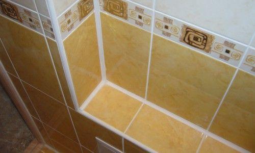 Фото - Як правильно закрити стояк у ванній?