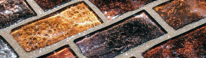 Фото - Як правильно затирати шви на плитці