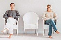 При розлученні безболісно розділити майно виходить у тих пар, які зуміли мирно домовитися