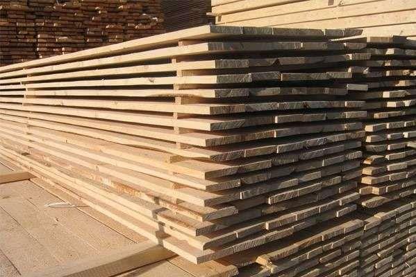 Фото - Як самостійно визначити вологість деревини?
