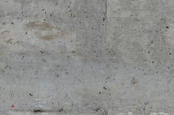 Фото - Як самостійно підготувати стіни до нанесення рідких шпалер