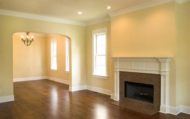 Фото - Як самостійно зробити арку в квартирі?