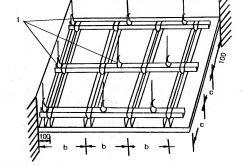 Фото - Як самостійно зробити дворівневий стелю