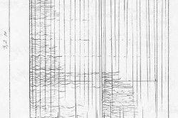 Схема тюлевих штор на люверсах