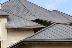 розрахунок мансардного даху