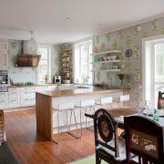 Милий декор, оригінальні меблі