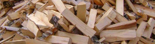 Фото - Як зробити обігрів теплиць дровами
