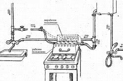 Фото - Як зробити проточний водонагрівач