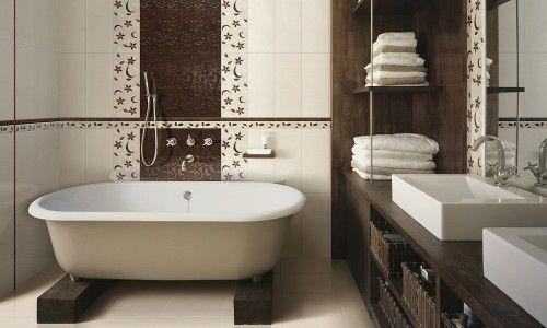 Фото - Як зробити ванну кімнату