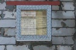 Як зробити вентиляцію в підвалі самому?