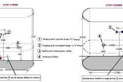 Фото - Як самому якісно встановити душову кабіну?