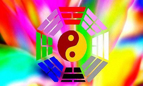 Символ карти щастя