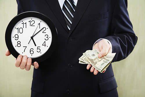 Фото - Як скласти заяву про визнання банкрутом