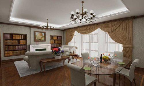 Фото - Як створити дизайн спальни в квартирі?